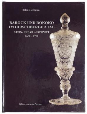 Barock und Rokoko im Hirschberger Tal